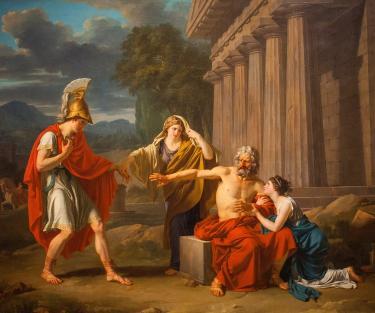 ادیپوس