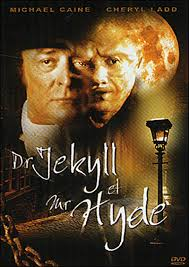 Dr Jekyll and Mr Hyde3