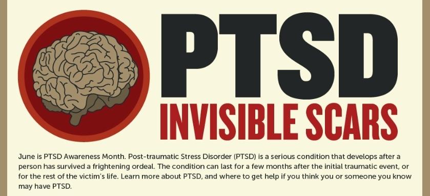 PTSD-2