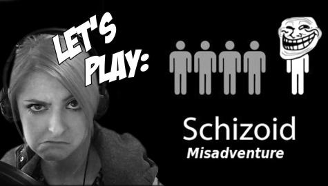 Schizoid-3
