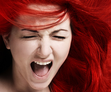 intermittent-explosive-disorder-ied-mood-disorder-1