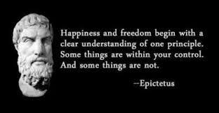 Clinical Wisdom