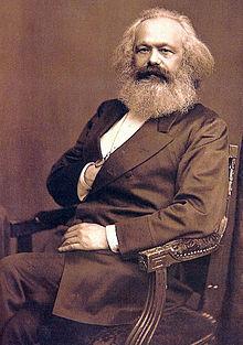Karl_Marx