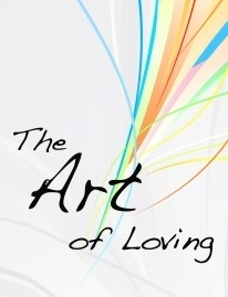 art_of_love