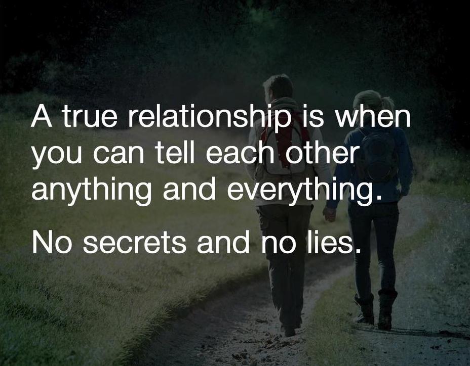 رابطه