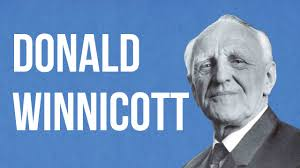 Donald Winnicott 1