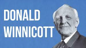 Donald Winnicott 1