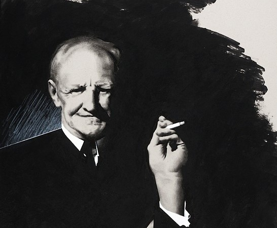 Donald Winnicott 3