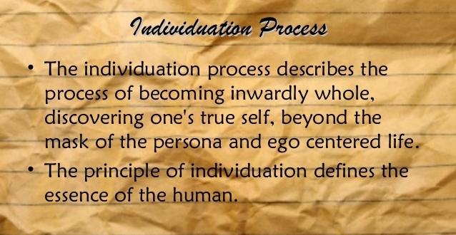 Individuation2