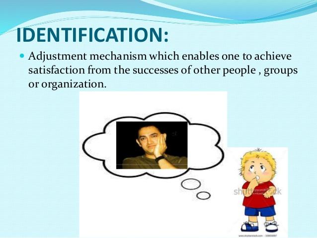 identification 3