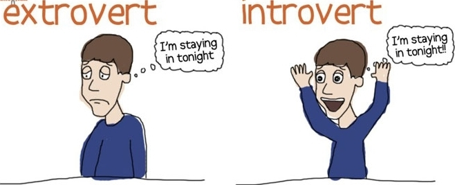 introvert-vs-extrovert1