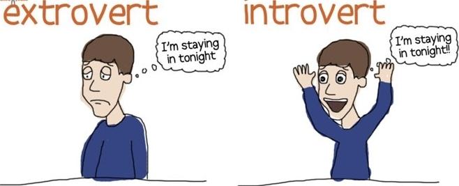 introvert-vs-extrovert1