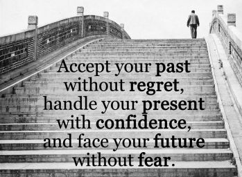 past fear