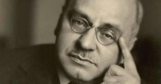 Alfred Adler2