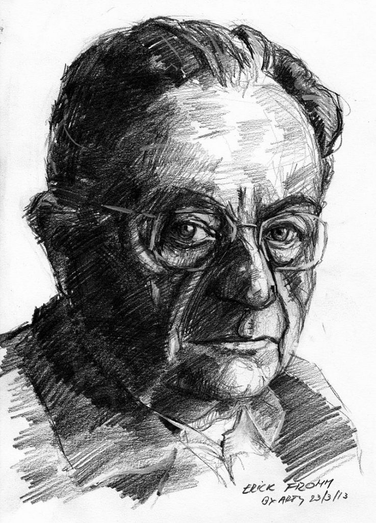 Erich_Fromm1