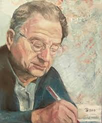 Erich_Fromm2
