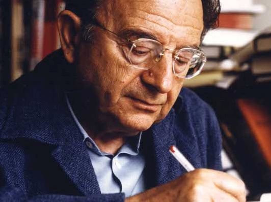 Erich_Fromm3