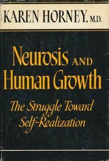 NeurosisAndHumanGrowth