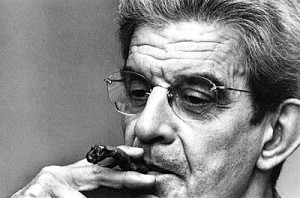 00Lacan2