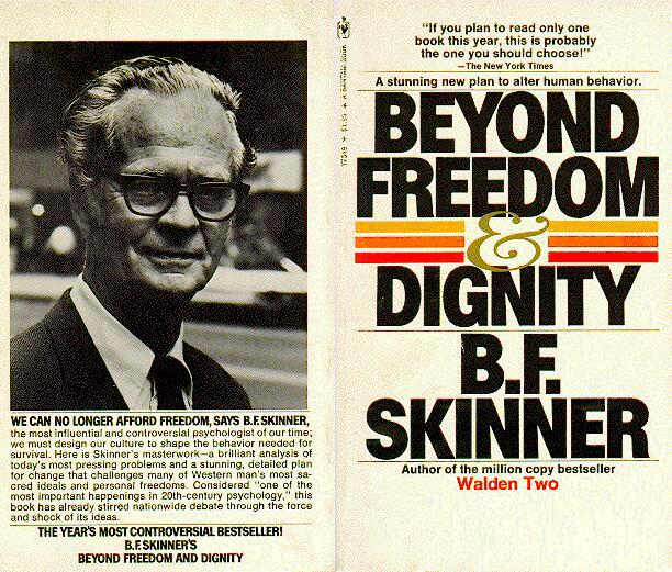 0skinnerـBeyond_Freedom_and_Dignity
