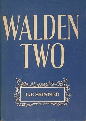 0skinnerـWalden_Two