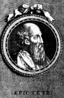 1Epictetus1