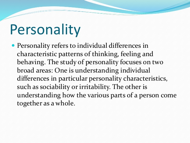2theories-of-personality-1