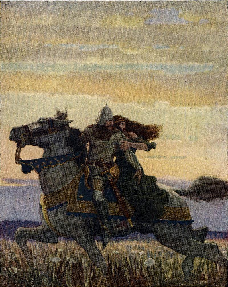 600-King_Arthur