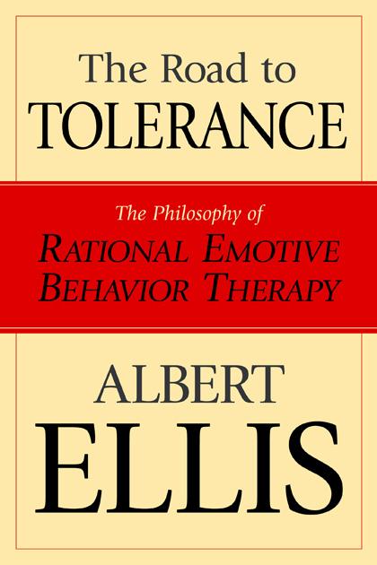 Albert Ellis2