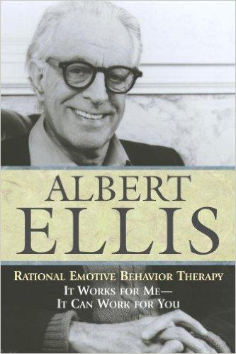 Albert Ellis3