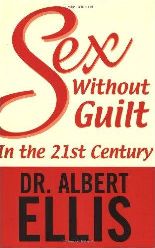Albert Ellis4