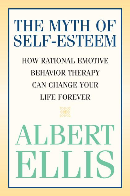 Albert Ellis6