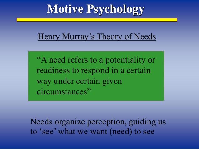 Henry_Murray5