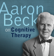aaron-beck-cognitive-therapy