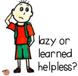 learned-helplessness 1