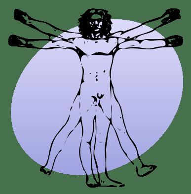 انسانشناسی1