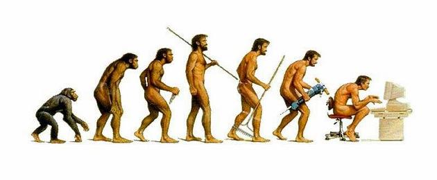 انسانشناسی2