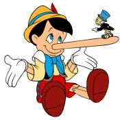 دروغ1