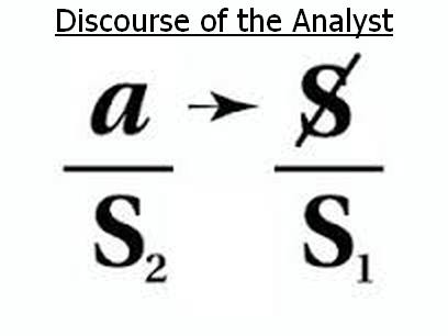 17-Discourse of the Analyst2