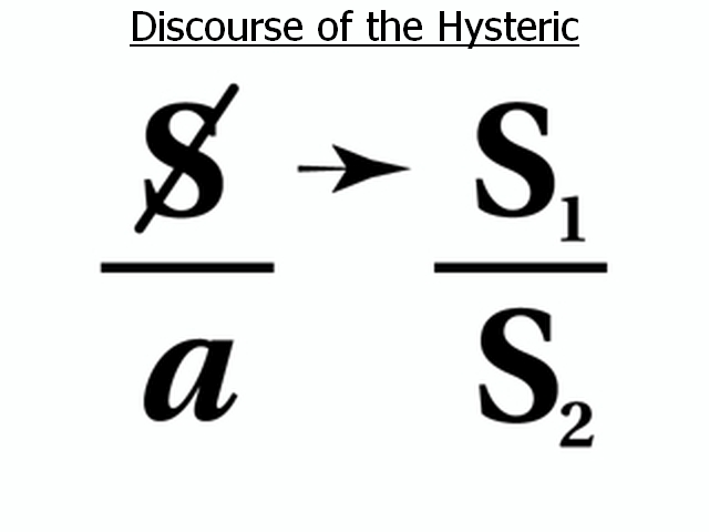 17-Discourse of the Hysteric2