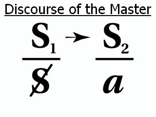 17-Discourse of the Master2