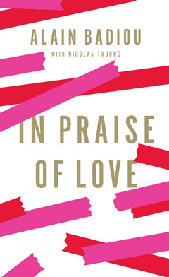 18-in_praise_of_love