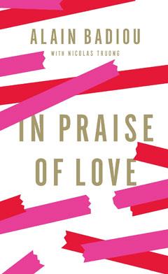 18-in_praise_of_love
