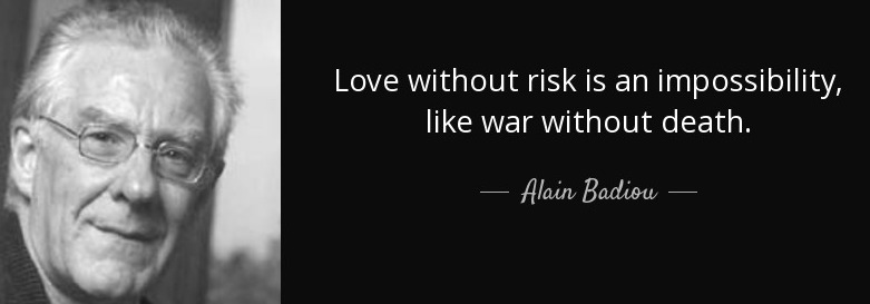 18-love-without-risk