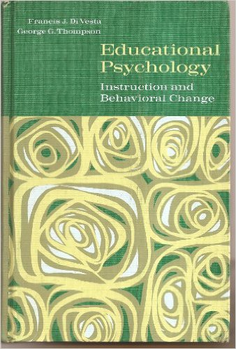 19-Educational-Psychology-Instruction-Behavioral-Change