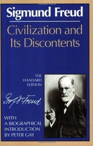 19-civilization-discontents