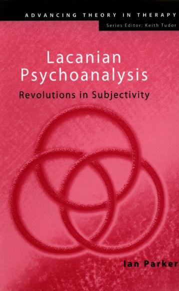 25-lacanian-psychoanalysis-parker