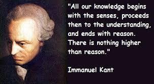 Immanuel Kant2