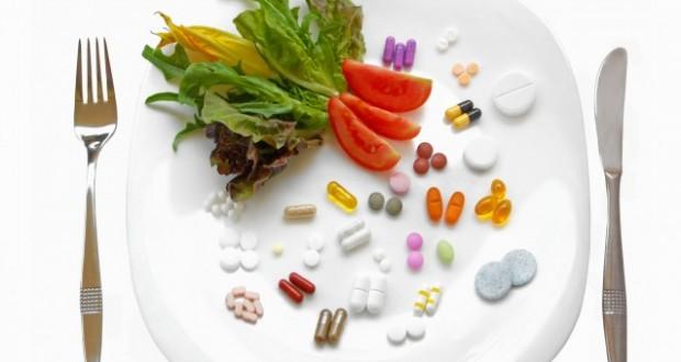 Psychiatric medication3