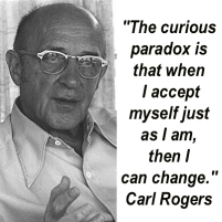 Carlrogers-3